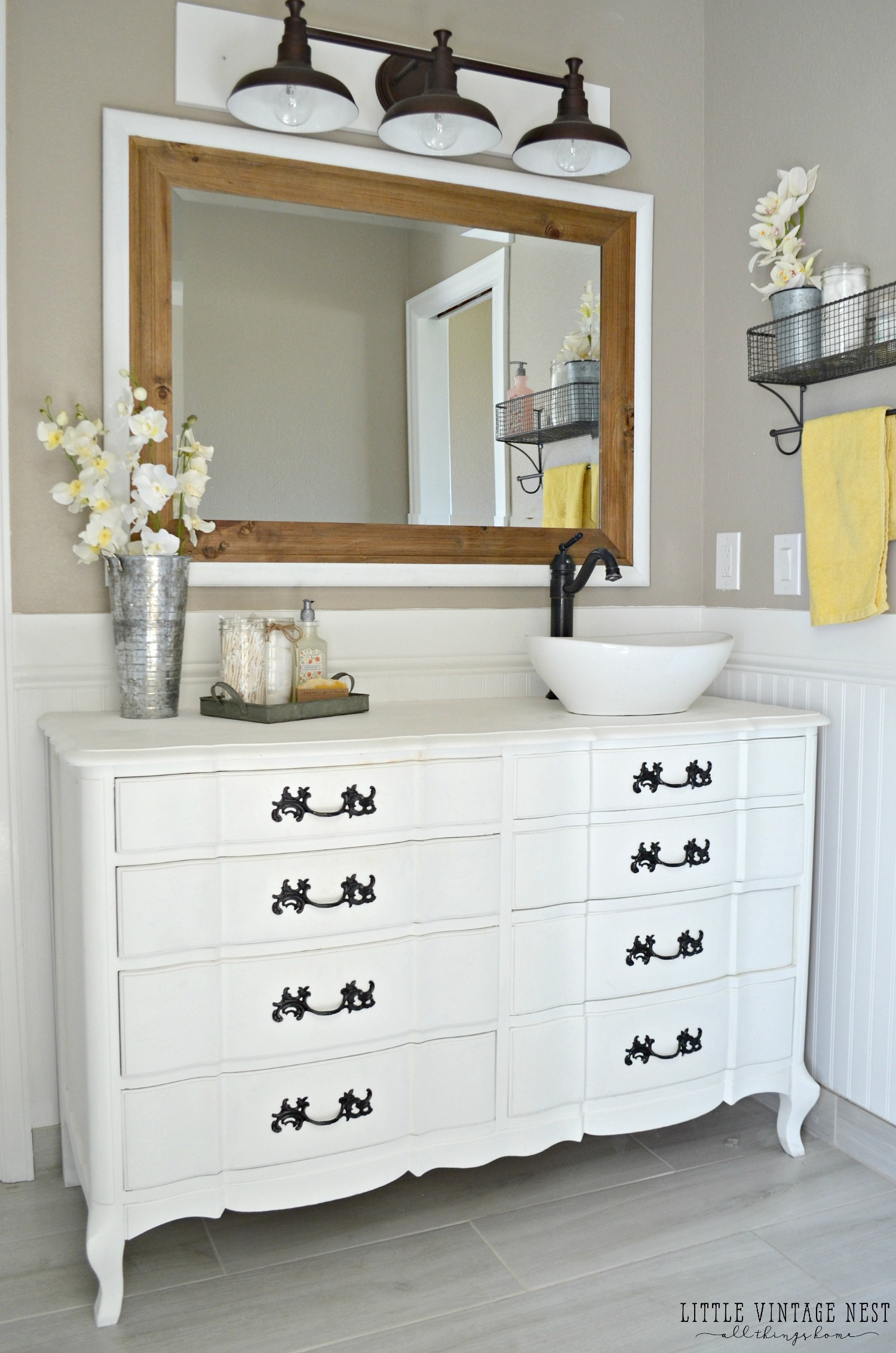 change and mirror to dresser bedroom old cabinets sale storage item image for pecan dressers morocco click product