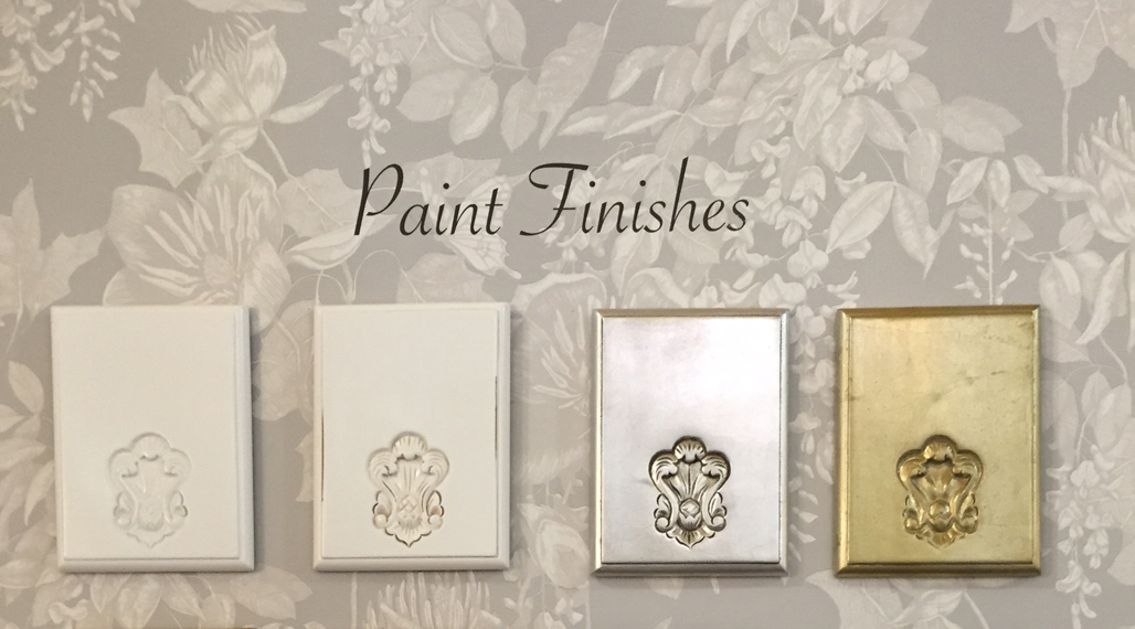 paint-finishes.jpg
