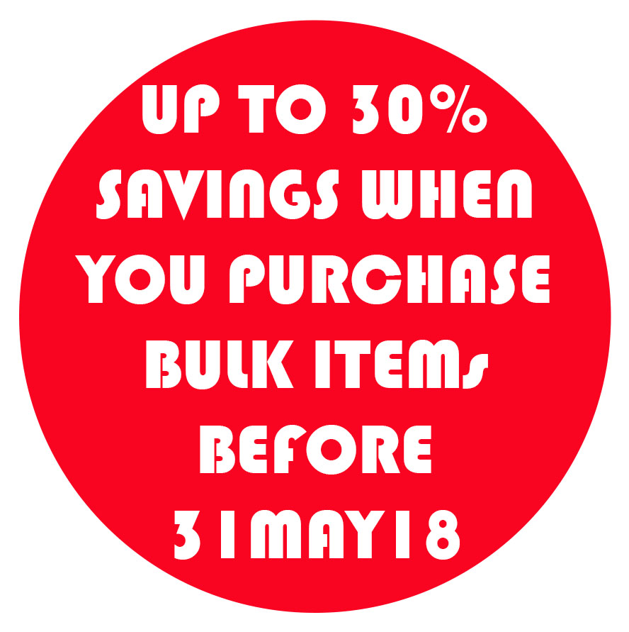 big-savings-31may-2.jpg