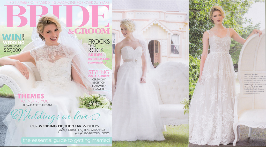 bride-and-groom-magazine-april-2015.jpg