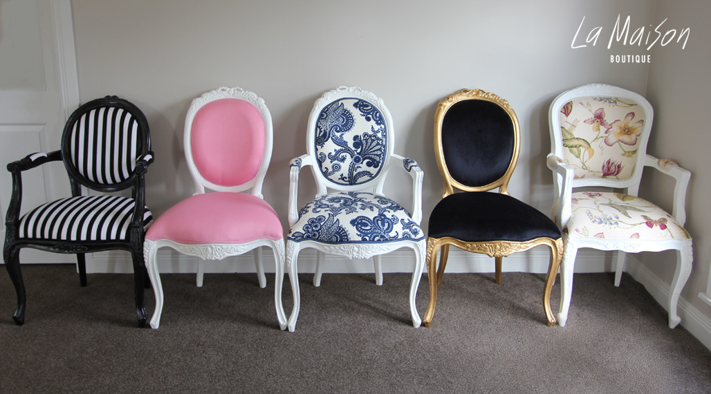 french-chairs.jpg